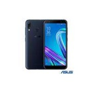 Zenfone Max (M2) Preto Asus, com Tela de 5.5, 4G, 32GB e Câmera Dual