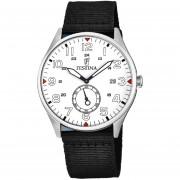 Reloj Hombre F6859/2 Negro Festina