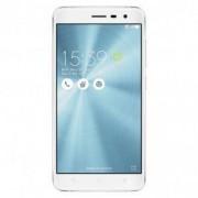 "Asus ZenFone 3 ZE552KL-1B002WW 14 cm (5.5"") 4 GB 64 GB Doppia SIM 4G Bianco 3000 mAh"