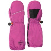 Kombi Mini Blizzard Vante, Rose Violet M
