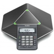 Yealink CP860 - Conference VoIP phone with caller ID Yealink CP860 - Conference VoIP phone with caller ID - SIP, SIP v2