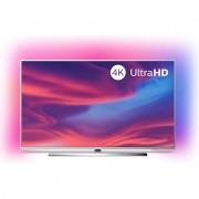 "Philips Televisor Philips 7300 series 65PUS7354/12 165,1 cm (65"") 4K Ultra HD Smart Wifi Negro, Plata"