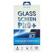 Folie sticla protectie ecran Tempered Glass pentru Sony Xperia E5
