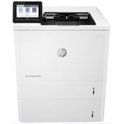 HP M608x LaserJet Enterprise Office Mono Laser Printers