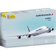 Airbus A380 al companiei Air France (80436)