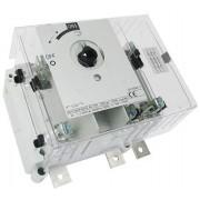 Biztosító-szakaszoló kapcsoló 3pol 250A, NH1 (INT FLS-21_1-250)