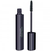 Dr Hauschka Volume Mascara 8 ml 01 Black
