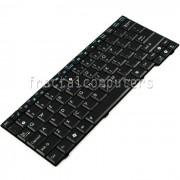 Tastatura Laptop Asus Eee Pc Disney