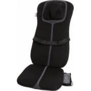 Husa de scaun pentru masaj shiatsu Beurer MG254