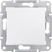 SEDNA Vakfedél IP20 Fehér SDN5600121 - Schneider Electric