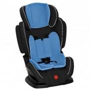 Auto sedište Bertoni 9-36kg Magic Premium Black&Blue