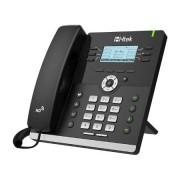 tiptel Htek UC903 - IP-Telefon tiptel Htek UC903