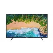 Samsung 55-tums UHD 4K Smart-TV (Fyndvara)