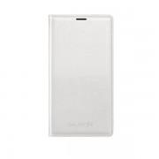 Maska sa preklopom SAMSUNG S5, bela EF-WG900-BWE