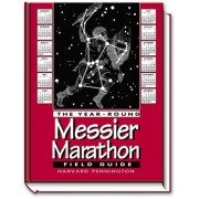 Year-Round Messier Marathon