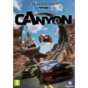 TRACKMANIA² CANYON - STEAM - MULTILANGUAGE - WORLDWIDE - PC