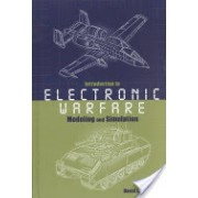 EW 101 - A First Course in Electronic Warfare (Adamy David)(Cartonat) (9781580531696)
