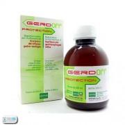 Sofar Spa Gerdoff Protection Sciroppo 200ml