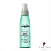 L'Oréal Professionnel - Expert Volumetry Volume Spray (125ml) - Kozmetikum