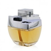 My NY Eau De Parfum Spray 50ml/1.7oz My NY Парфțм Спрей