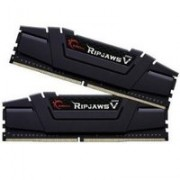 16GB KIT(8GBX2)DDR4 3200MHZ 1.35V NONECC