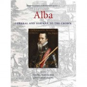 Protagonists of History in International Perspective: Alba