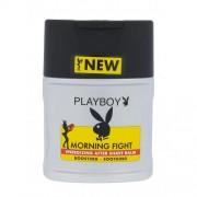 Playboy Morning Fight балсам след бръснене 100 ml за мъже