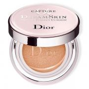 Christian Dior Trattamenti Viso Dreamskin Moist & Perfect Cushion SPF 50 - PA+++ 010 CUSHION