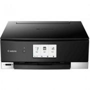 Canon Pixma TS8350 Inkjetprinter