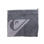 【SALE 20%OFF】クイックシルバー QUIKSILVER ユニセックス ネックウォーマー INFINITY LOGO QOA164321