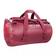 Tatonka Reisetasche Barrel XL Bordeaux Red