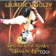Laurent Voulzy - Live (0828766352320) (2 CD)