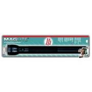 Maglite 5D flashlight (black)