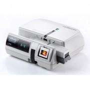 REFLECTA Scanner DigitDia 6000