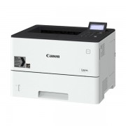 Printer Canon laser LBP312x - 43ppm