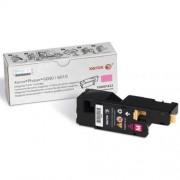 Toner Xerox 106R01632 magenta, za Phaser 6000/6010 WorkCentre 6015