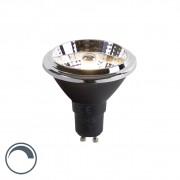 LUEDD LED-lampa AR70 GU10 6W 2700K dimbar