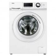 Haier HWF85BW1 8.5 kg Front Load Washing Machine