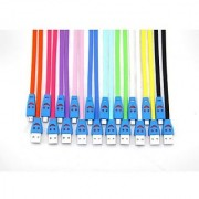 cro USB Sley LED Data Cable