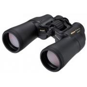 Nikon 12x50 CF Action távcső