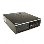 HP 8200 PRO SFF Intel® Core™ i3-2100 4096 MB, HDD 320GB. W10 Home.