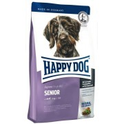 Hrana uscata caini - Happy Dog Supreme - Fit & Well - Senior - 4 kg