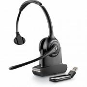 HANDSFREE, Plantronics SAVI 410, Wireless (84007-04)