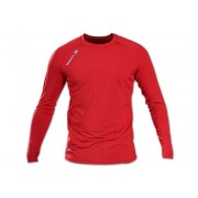 Funkční triko LUANVI Athletic dl.rukáv