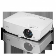 PROJECTOR BENQ TW533 WHITE