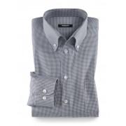 Walbusch Extraglatt-Hemd Soft Twill