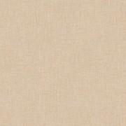 Versace Home 3D Geprägte Tapete Baroque & Roll 1005 cm H x 70 cm B Versace Home Farbe: Beige / Metallic