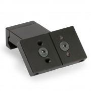 Montura laterala pentru dispozitivele de ochire Vortex Razor RT45 MT-5109