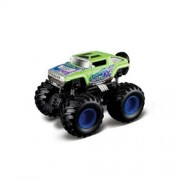 Maisto 2008 Earth Shockers Hummer HX Concept
