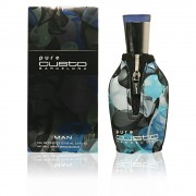 PURE MAN EDT VAPORIZADOR 100 ML
